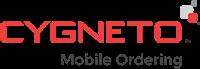 Cygneto WebApps