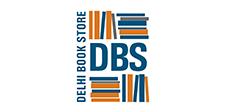DELHI BOOK STORE