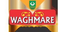 Waghmare